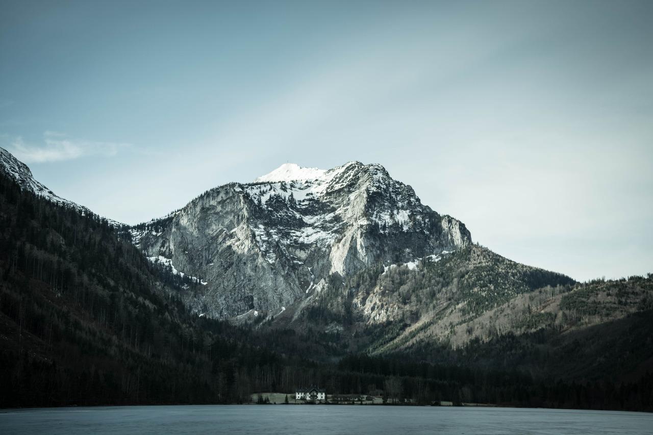 montagne-eloficash