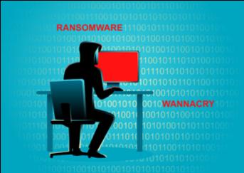 Avec DB&M Partners, Eloficash de COVLINE renforce ses défenses face aux cyberattaques !
