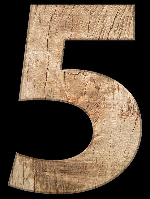 5 axes de travail pour pérenniser son entreprise en temps de crise