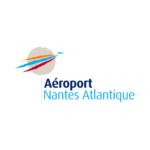AEROPORT-DE-NANTES