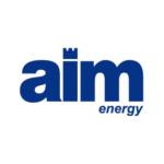 AIM-ENERGY