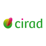 Cirad