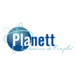 DLH-PLANETT