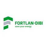 FORTLAN-DIBI