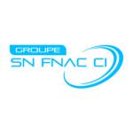 GROUPE-SN