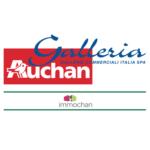 Galleria-Auchan