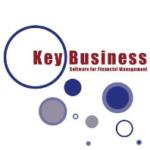 Key-business