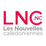 Les-Nouvelles-Calédoniennes-1