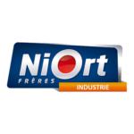 NIORT-FRERES