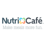 NUTRICAFE