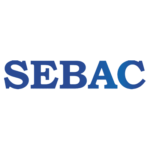 Sebac