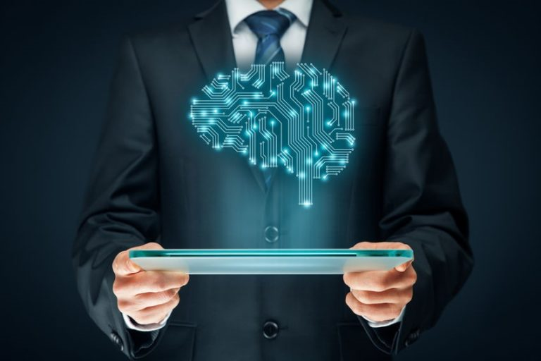 Le Deep Learning se déploie dans le Credit Management.