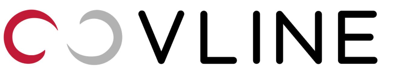 Covline éditeur de la solution Eloficash